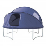 Trampoline tent 244 cm