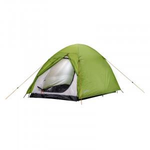 Tent MARTES Bivak