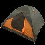 Tent YATE Tramp