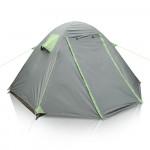 Tent METEOR PAMIR 3