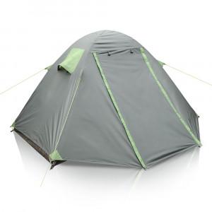 Tent METEOR PAMIR 2