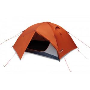 Tent PINGUIN Gemini 150 Extreme