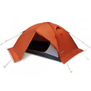 Tent PINGUIN Gemini 150 Extreme Snow