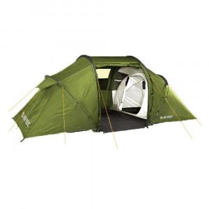 Tent HI-TEC Campero 4