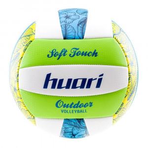 Volleyball ball HUARI Palmis