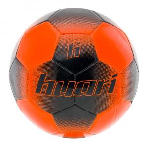 Football ball HUARI Carlos