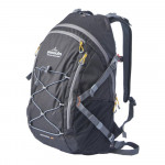 Backpack PINGUIN Integral 30