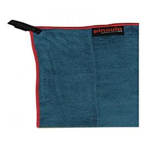 Microfibre towel PINGUIN Terry 75x150 cm