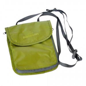 Neck bag PINGUIN Security Neck L