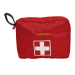 First aid kit PINGUIN L