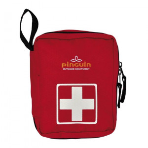 First aid kit PINGUIN M