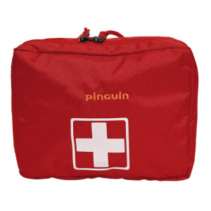 First aid kit  PINGUIN S