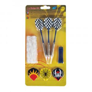 Darts arrows set ECHOWELL ACD 3900