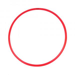 Plastic Hoop inSPORTline Hulaho 60cm