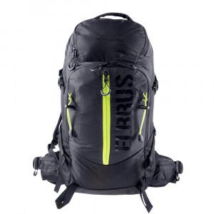 Backpack ELBRUS Sirac 40