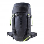 Backpack ELBRUS Liskamm 50