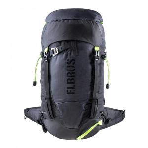 Backpack ELBRUS Liskamm 50