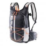 Backpack IQ Ultrarunner 6l, Black