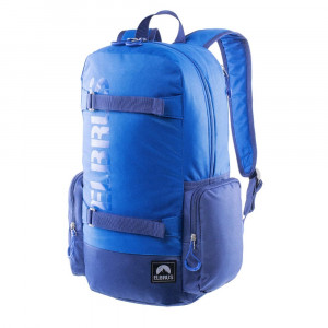 Backpack ELBRUS Zeeman 30l, Blue