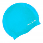 Swimming cap MARTES Gimsy