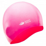 Swimming cap AQUAWAVE Primo