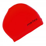 Swimming cap MARTES Lycra CANTY