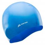 Swimming cap MARTES Monosili