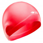 Swimming cap AQUAWAVE Presti, Red