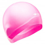 Swimming cap AQUAWAVE Presti, Pink