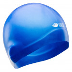 Swimming cap AQUAWAVE Presti, Blue