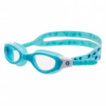 Swimming goggles AQUAWAVE Havasu JR