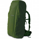 Backpack Rain cover PINGUIN S 15-35 L
