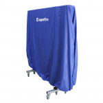 Ping Pong Table Cover inSPORTline Nedel