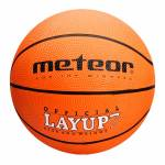 Basketball METEOR Layup Nо.7
