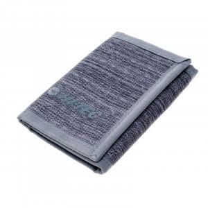 Wallet HI-TEC Maxel,Gray melange