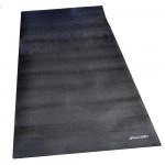 Rubber mat inSPORTline 0,6 cm