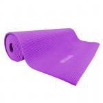 Aerobic Gym Mat inSPORTline Yoga 173x60x0,5 cm