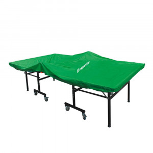 Protective cover for table tennis table inSPORTline Voila