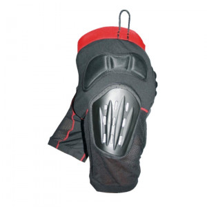 WORKER VP752 Protective Shorts