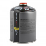 Gas bottle PROVIDUS+  425 g