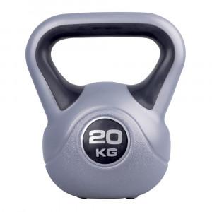 inSPORTline Vin-Bell 20kg