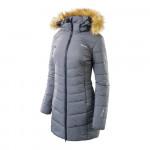 Ladies winter jacket HI-TEC Lady Gala