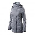 3 in 1 HI-TEC winter jacket Lady Lizzy