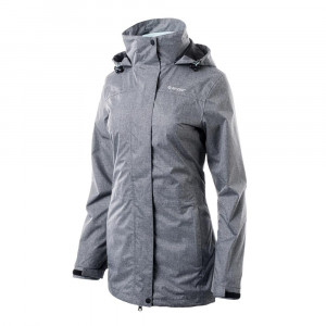 3 in 1 HI-TEC winter jacket Lady Lizzy