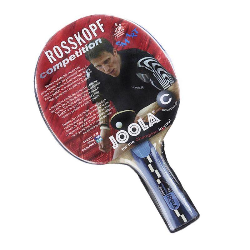 Table Tennis Racquet Joola Rosskopf Competition