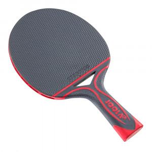 JOOLA BoogieTable Tennis ALLWEATHER