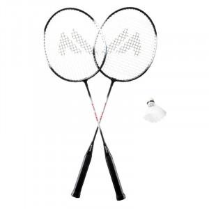 Badminton set MARTES 2Clash
