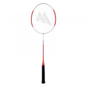 Badminton racket MARTES Reflex ST-100