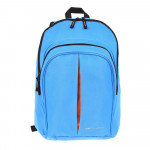 Backpack MARTES Virno II 24l, Light blue