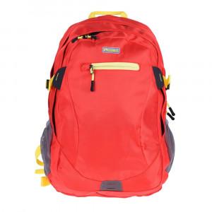 Backpack ELBRUS Arezo 35